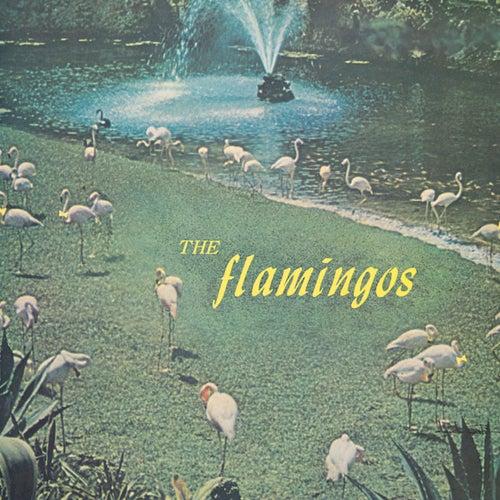 The Flamingos von The Flamingos