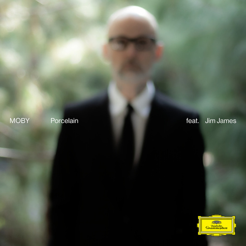 Porcelain (Reprise Version) by Moby