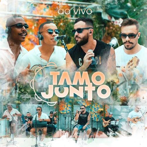 Tamo Junto (Ao Vivo) by Tamo Junto