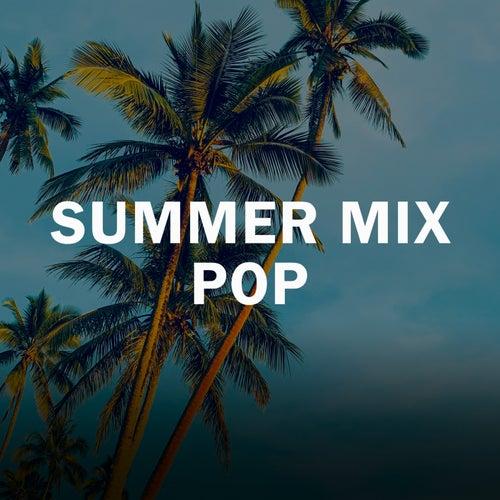Summer Mix Pop von Various Artists