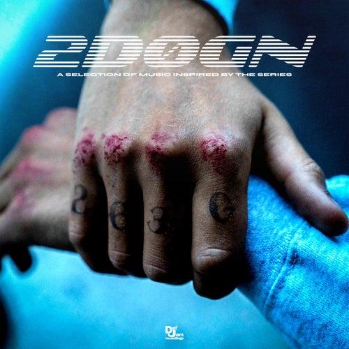 2 DØGN fra Various Artists