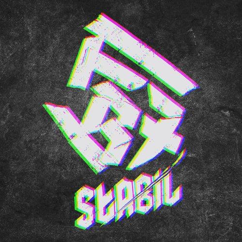 Stabil de Fb7