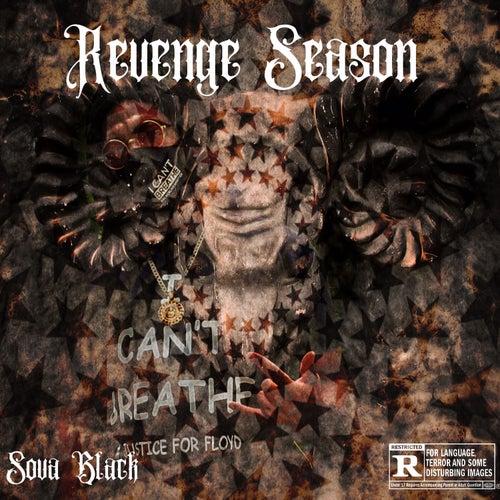 Revenge Season by Sova Black
