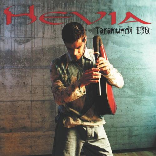Taramundi 130 de Hevia
