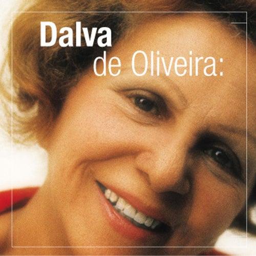 Talento de Dalva de Oliveira