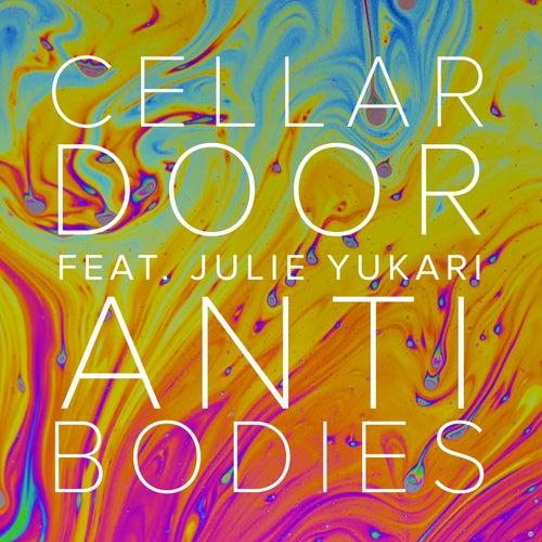 Antibodies von Cellar Door