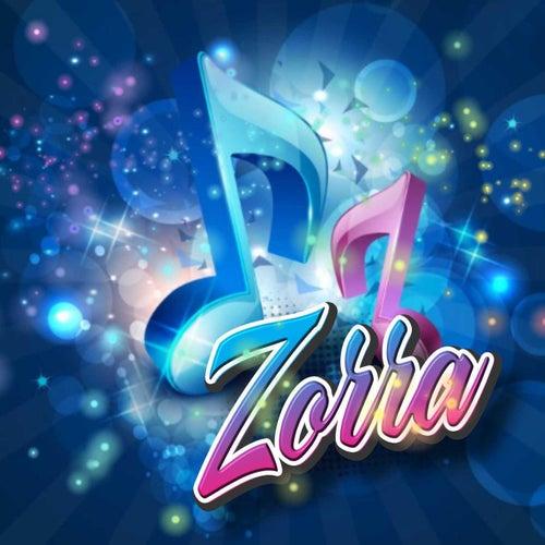 Zorra (Remix) de Dj Cumbio