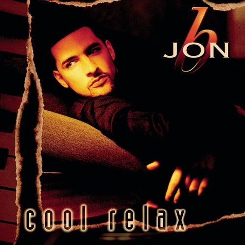 Cool Relax by Jon B.