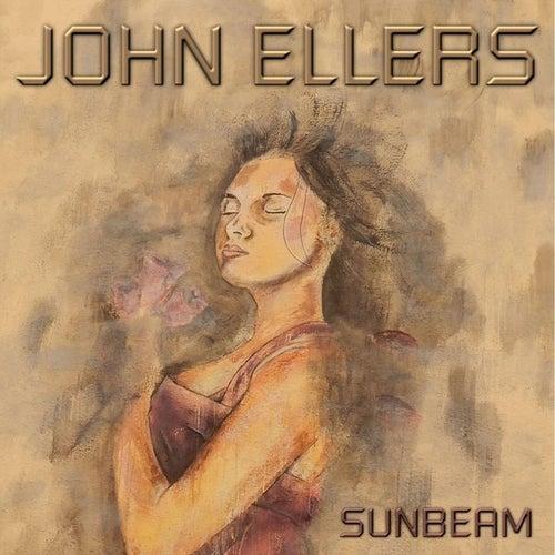 Sunbeam van John Ellers