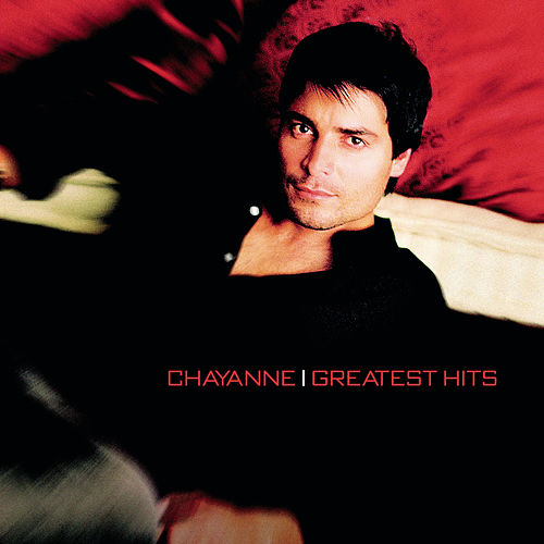 Greatest Hits de Chayanne