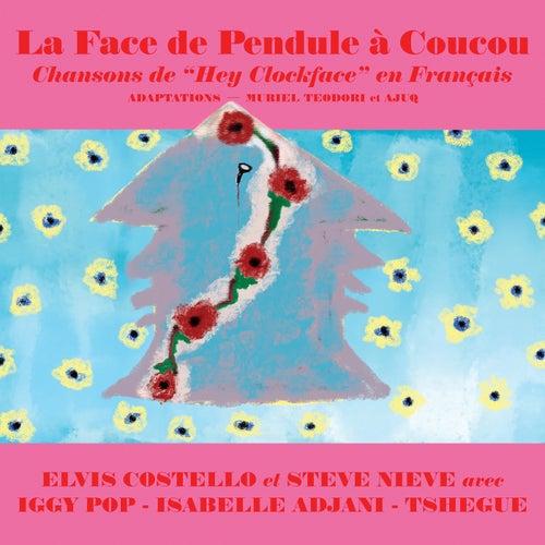 La Face de Pendule à Coucou by Elvis Costello