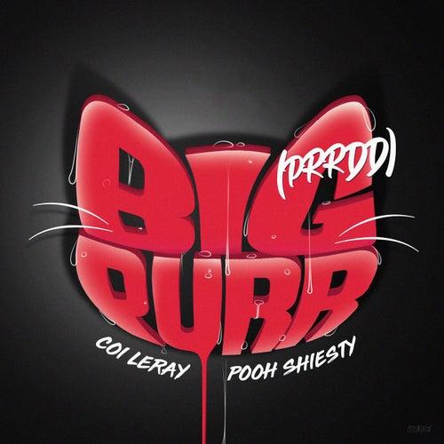 BIG PURR (Prrdd) by Coi Leray