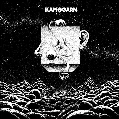 Lonesome Terror de Kamggarn