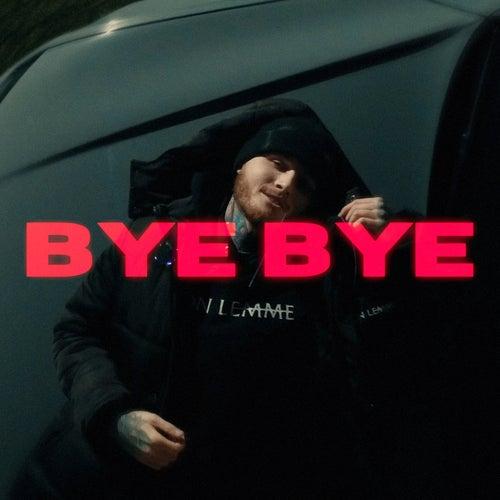 Bye Bye by Earth