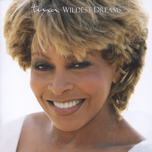 Wildest Dreams de Tina Turner