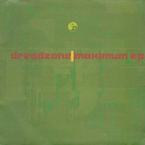 Maximum EP de Dreadzone
