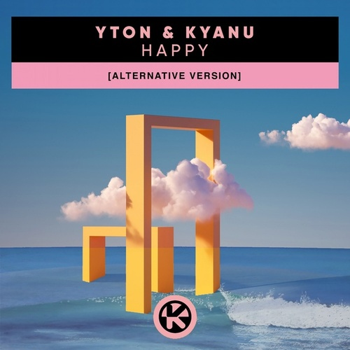 Happy (Alternative Version) von Yton