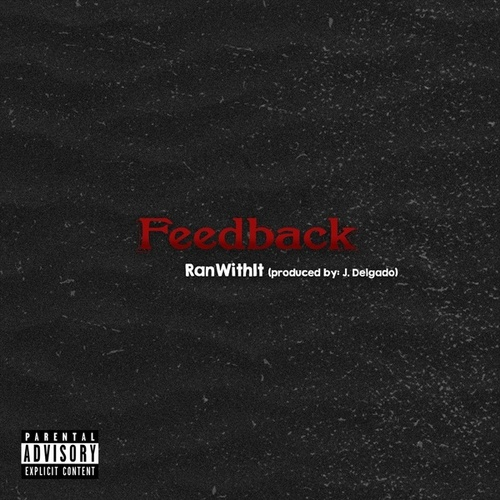 Feedback by Ranwithit