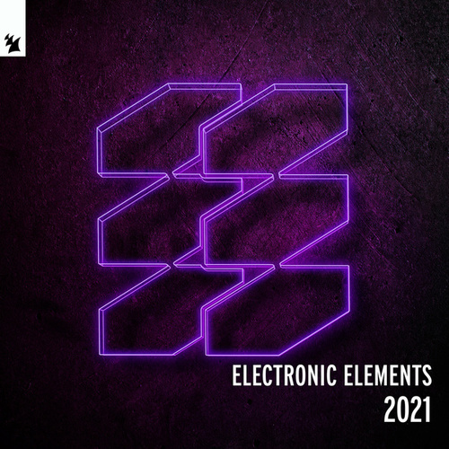 Armada Electronic Elements 2021 by Various Artists