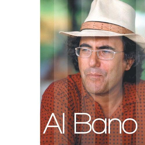Solo Grandi Successi von Al Bano