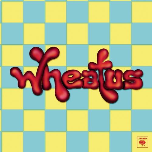 Wheatus de Wheatus