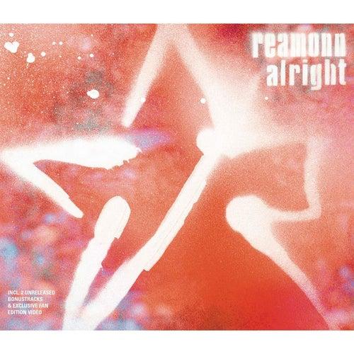 Alright by Reamonn