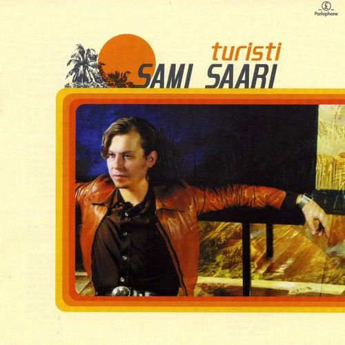 Turisti by Sami Saari