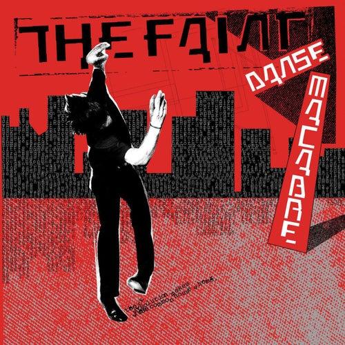 Danse MacAbre de The Faint