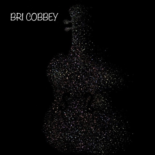 Covers by Bri Cobbey
