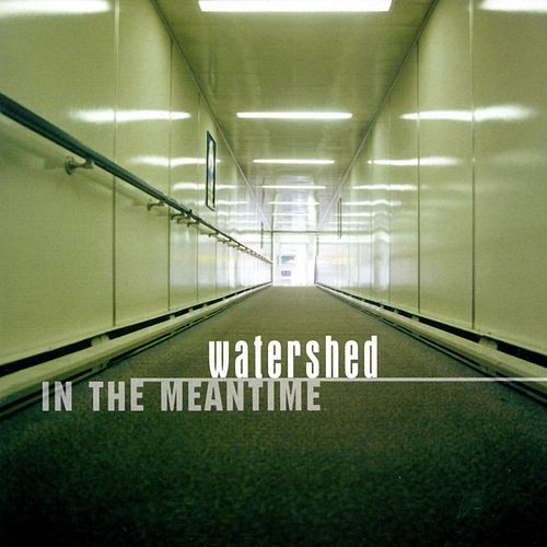 In The Meantime von Watershed