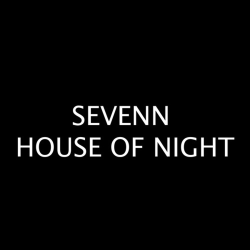House of Night de Sevenn