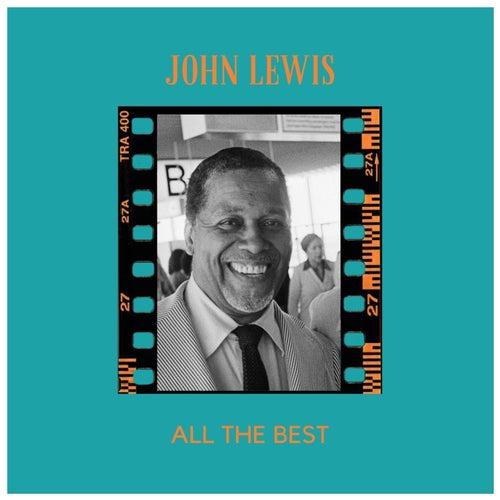 All the Best von John Lewis
