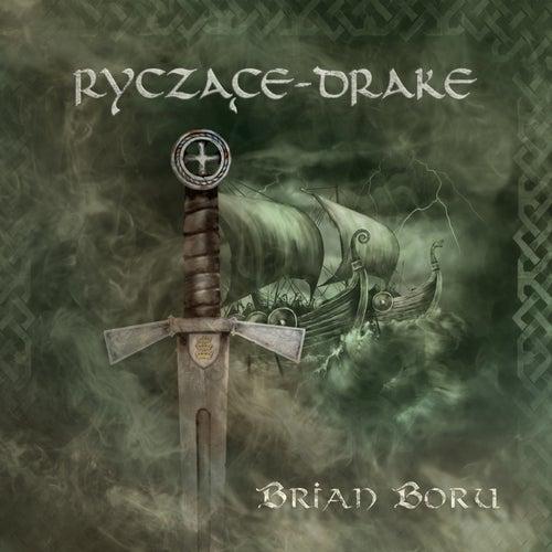 Brian Boru von Ryczące-Drake