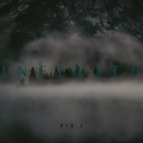 Infinite by Big L