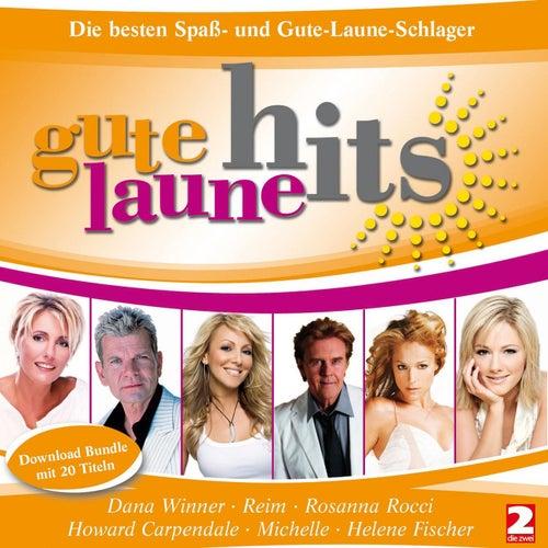 Gute Laune Hits von Various Artists