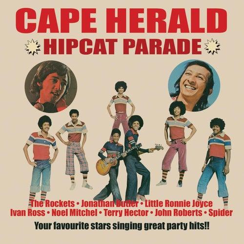 The Cape Herald Hipcats Parade de Various Artists