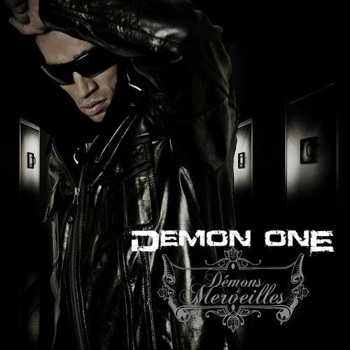 Démons Et Merveilles de Demon One