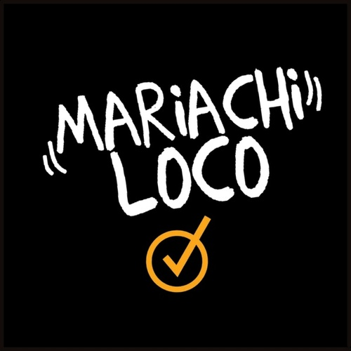 Mariachi Loco de Mariachisimo