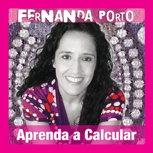 Aprenda A Calcular de Fernanda Porto