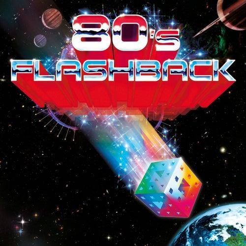 Izibizi Presslufthammer von 80's Flashback