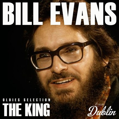 Oldies Selection: The King by Bill Evans