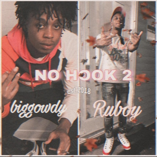 no hook 2 by BigGowdy