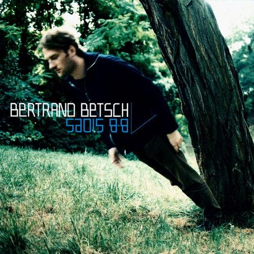 Bb Sides by Bertrand Betsch