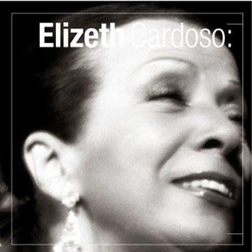 Talento de Elizeth Cardoso