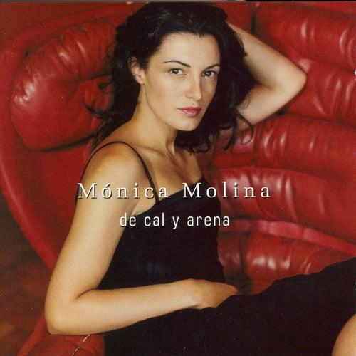 De Cal Y Arena by Monica Molina
