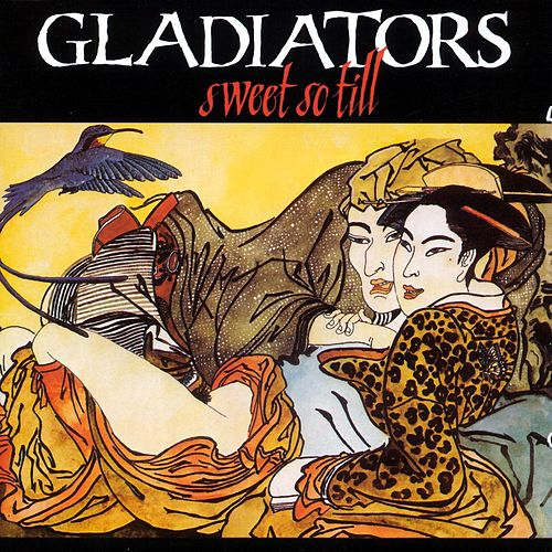Sweet So Till by The Gladiators