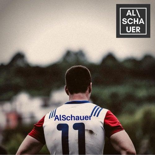 Feel von Alschauer
