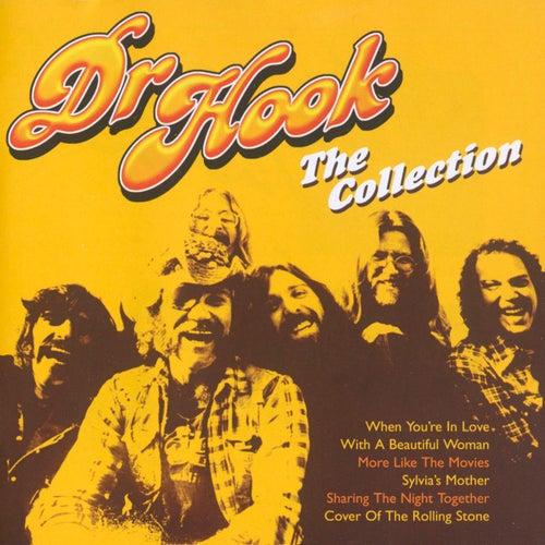 Dr Hook - The Collection de Dr. Hook
