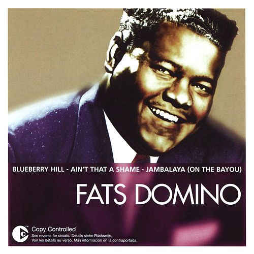 Essential by Fats Domino