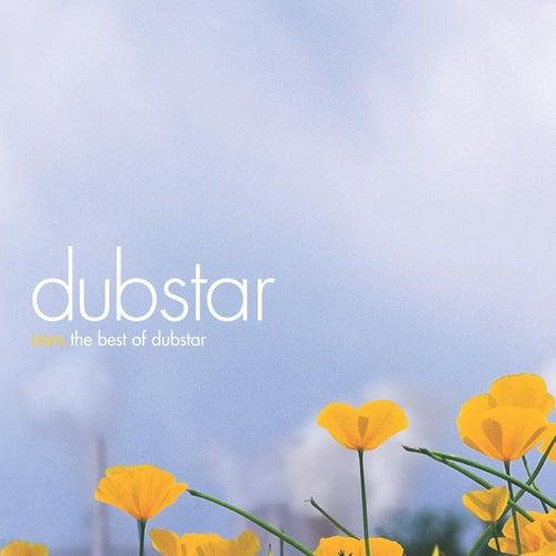 Stars: The Best Of Dubstar by Dubstar